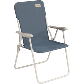 Outwell Blackpool Chair, ocean blue
